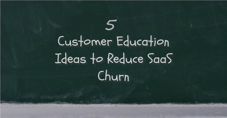 customer education userpilot