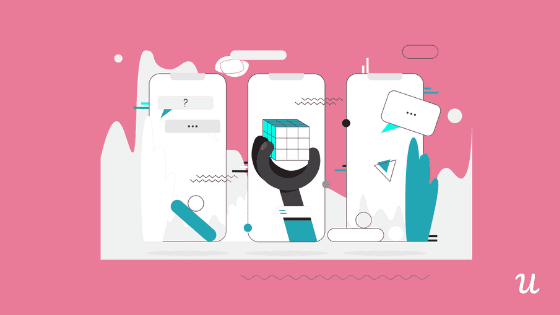 3 Product Experiments Your SaaS Must Try Now to Reduce Churn