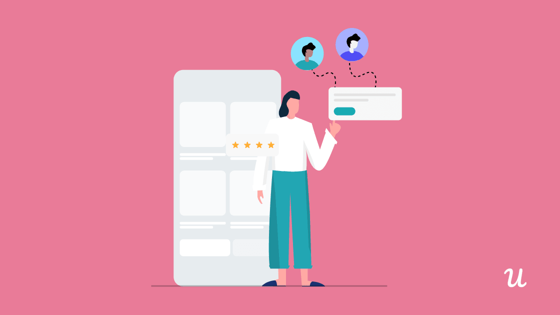 Feature Surveys: The Secret to Building the Best Product You Can