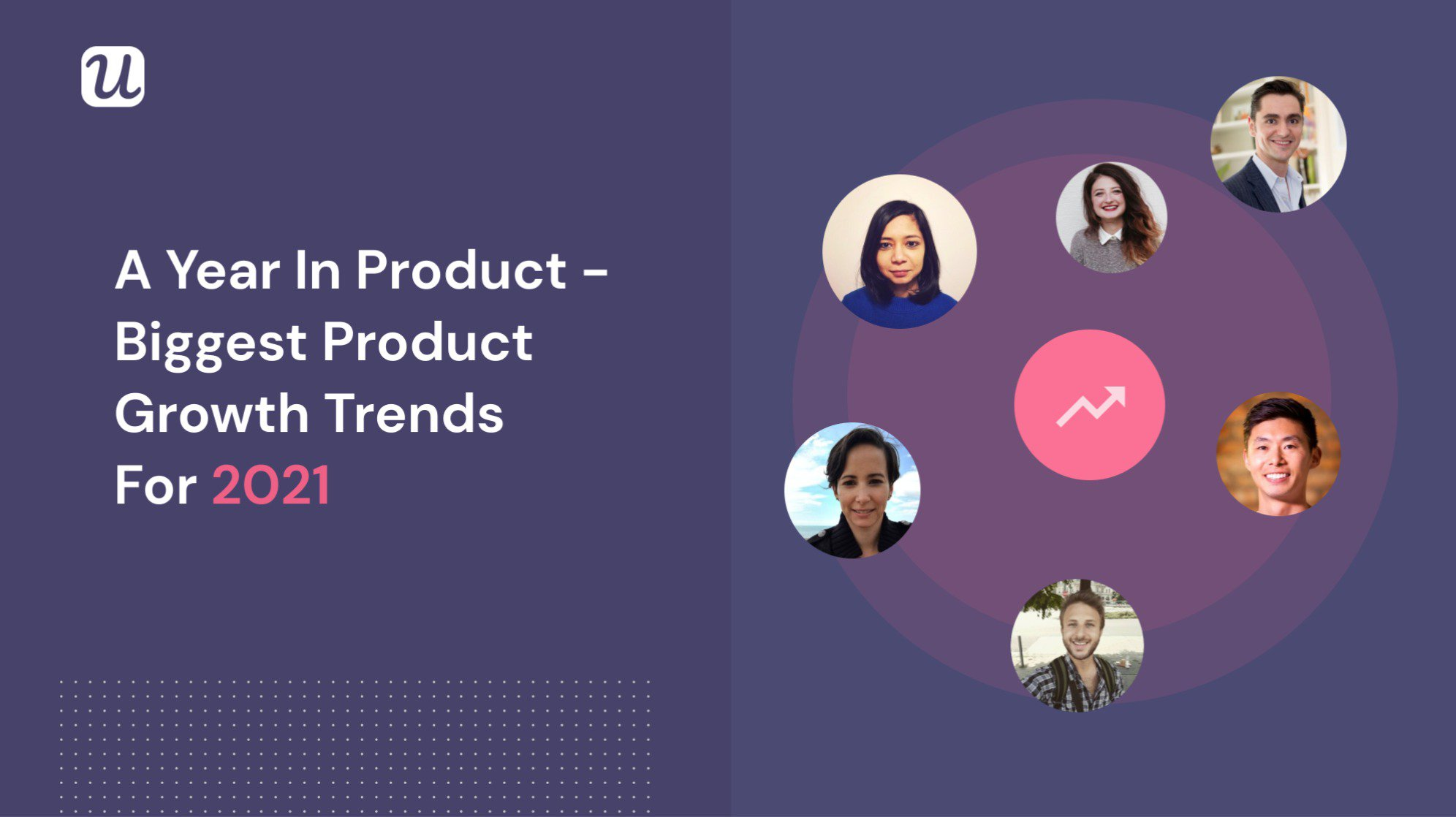 Year in Product - The Greatest Product Growth & Adoption Trends for 2021