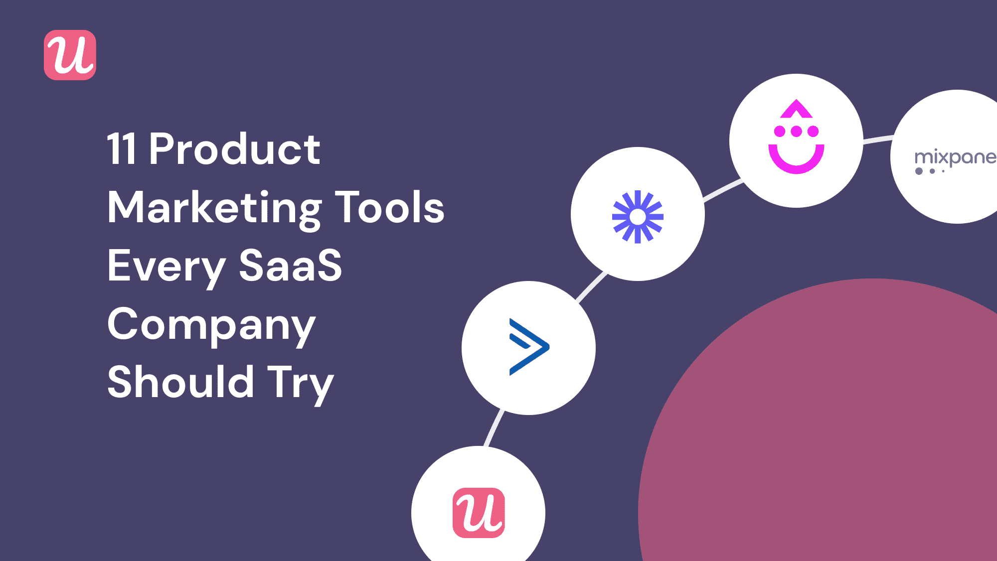 11 Product Marketing Tools Every SaaS Company Should Try