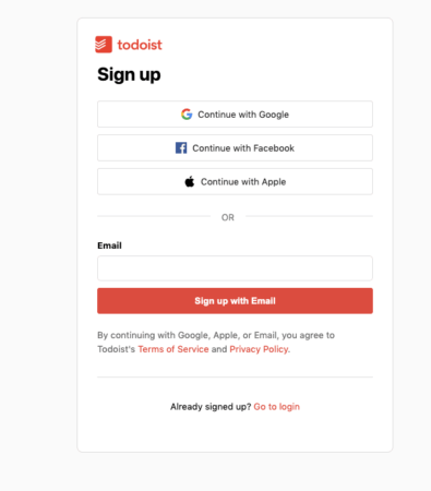 todoit-user-onboarding-example-signup-flow