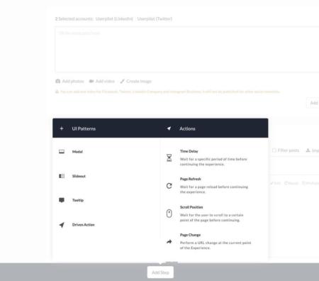 ui-patterns-user-onboarding-userpilot