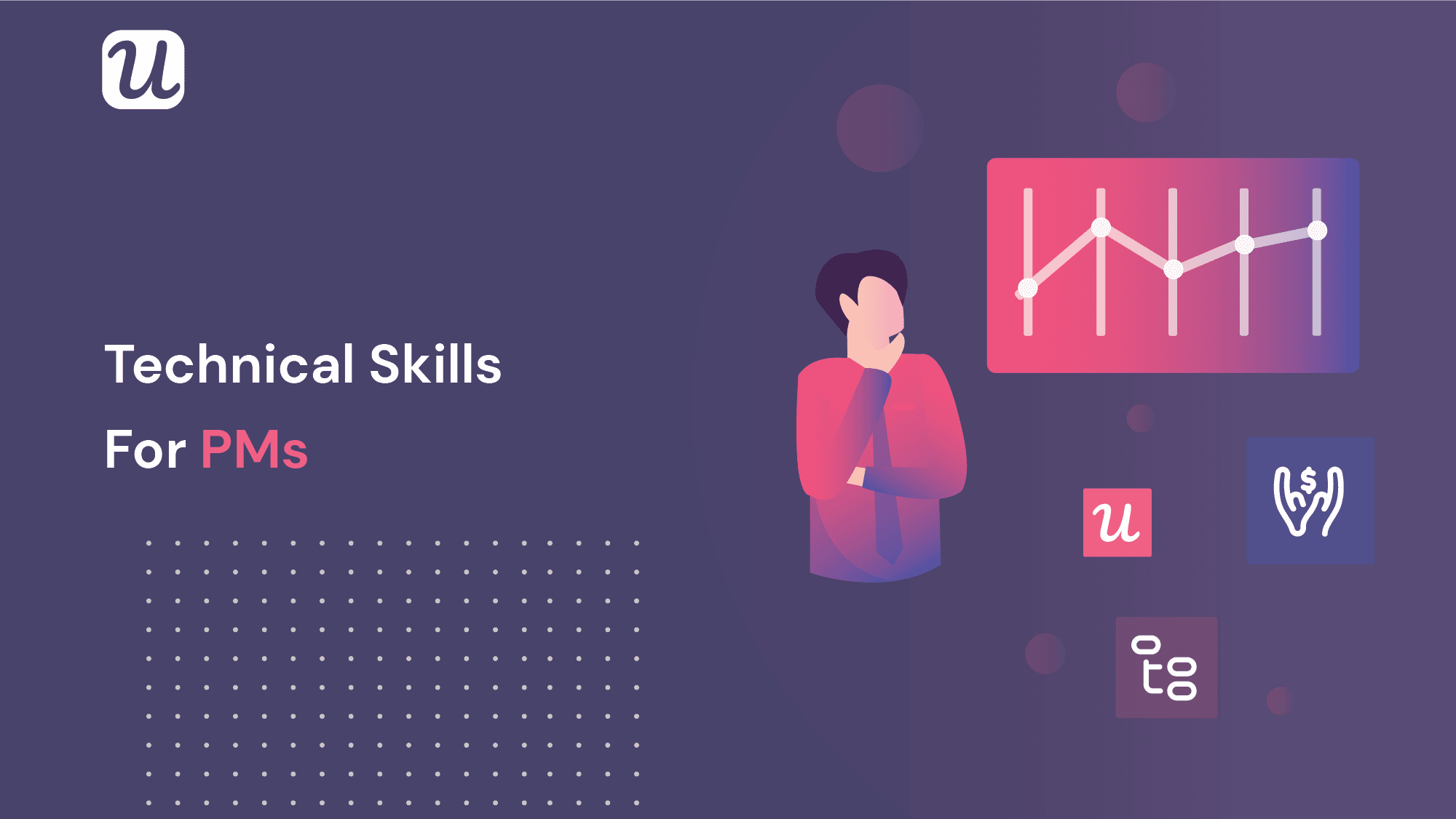 Top 5 Product Manager Technical Skills in 2021