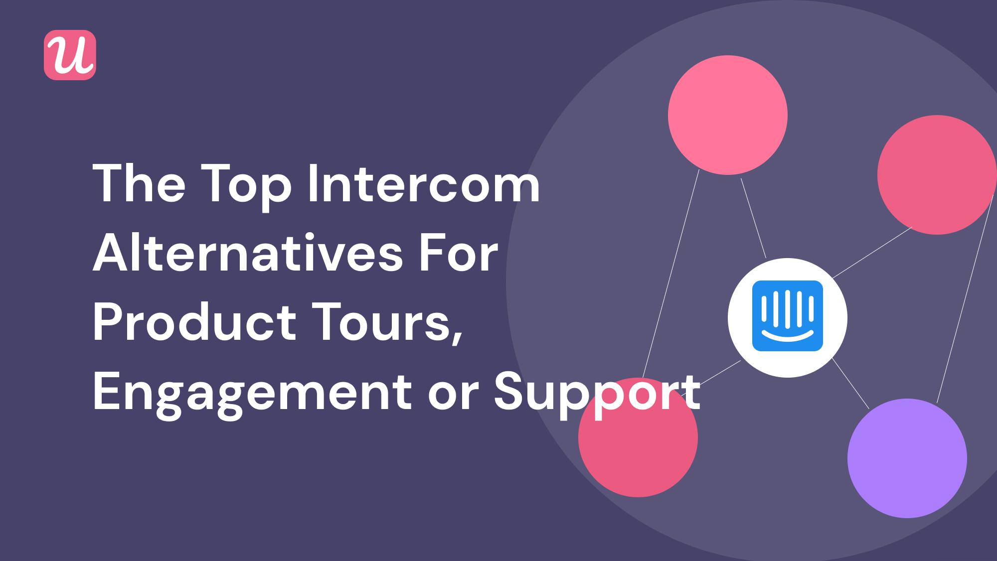 top intercom alternatives