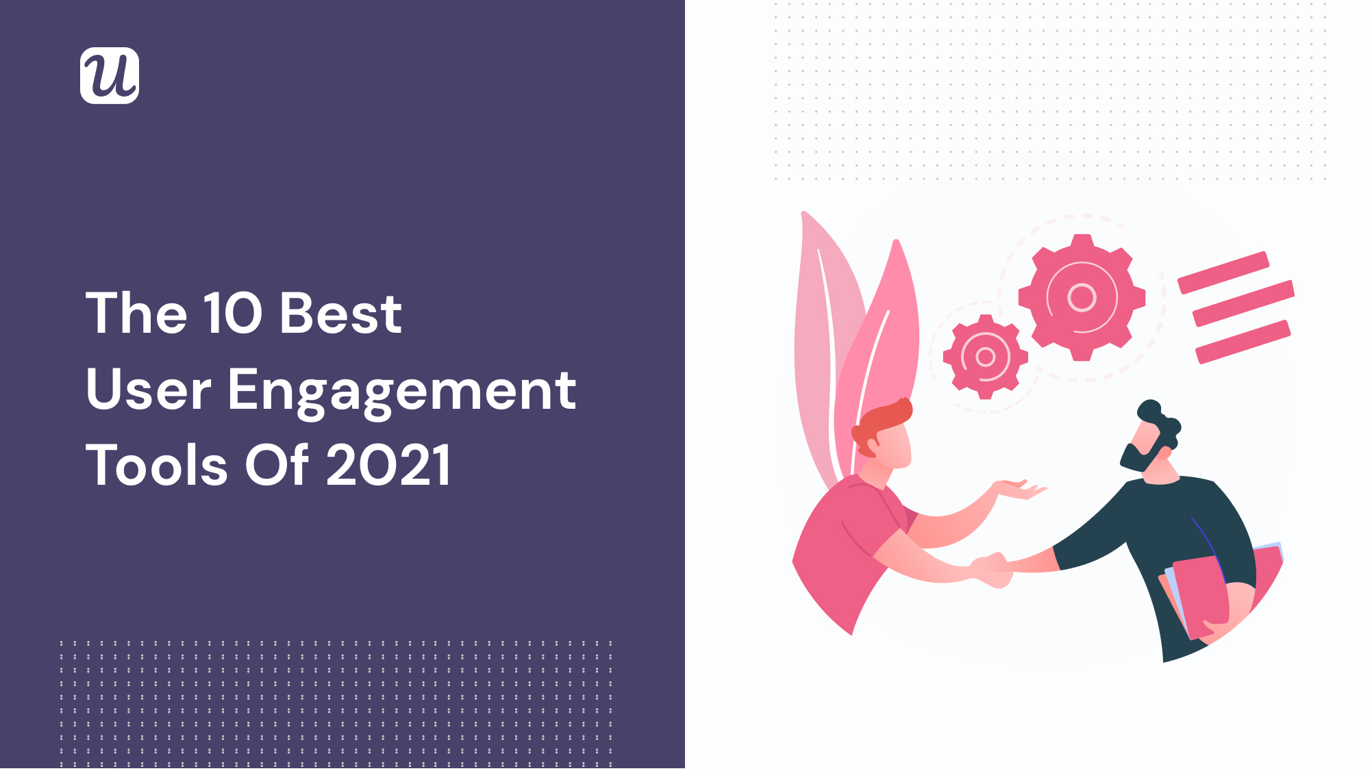 user engagement tools featured image