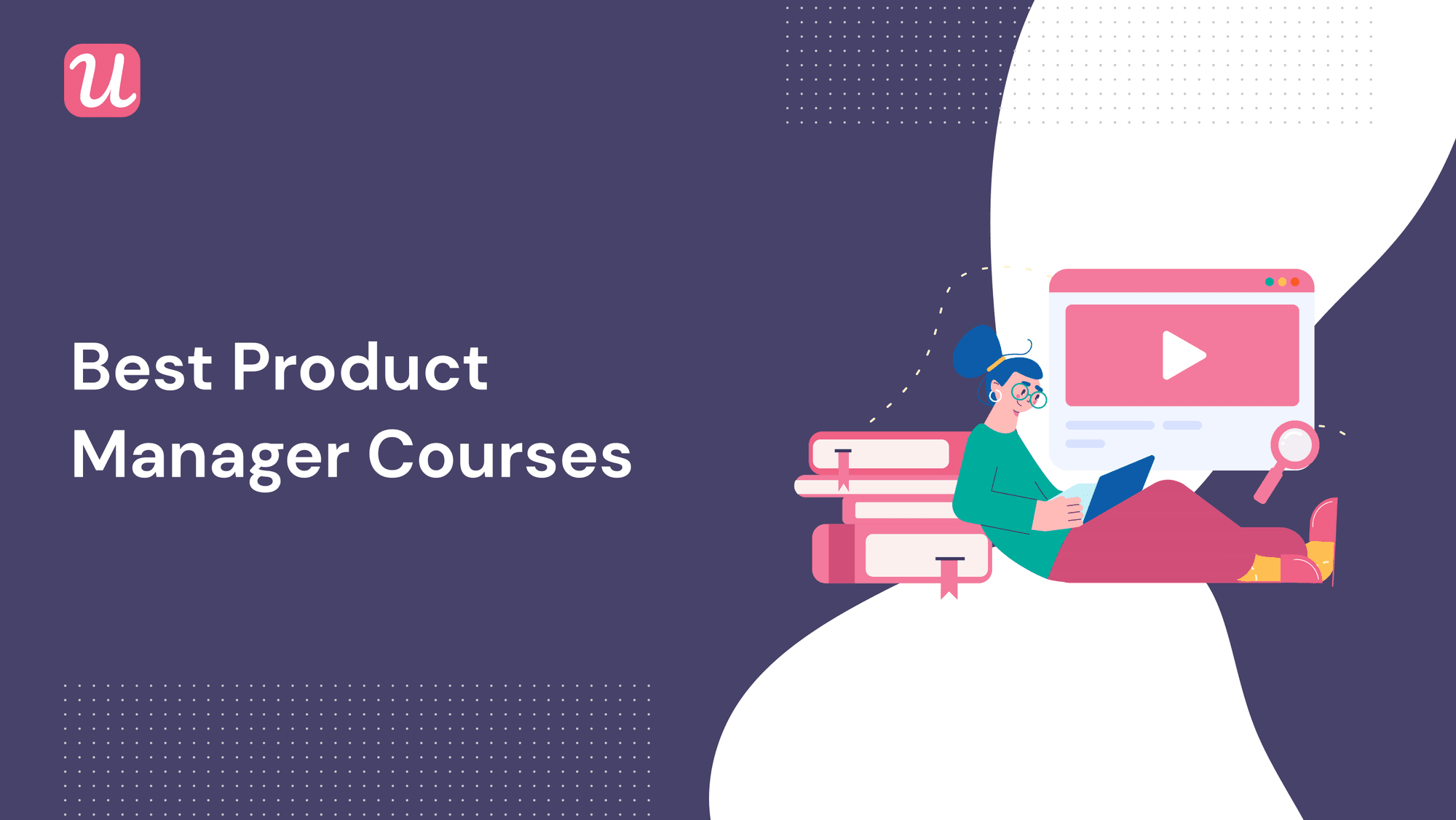 Best 20 Product Manager Courses in 20   For All Proficiency Levels